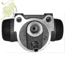 BWF310 Цилиндр тормозной задний FIAT DOBLOCITROENPEUGEOT (LPR4055)