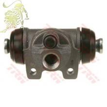 BWH373 Цилиндр колесный тормозной CITROEN PEUGEOT (C5P042ABE)