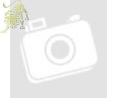 Штанга Газель Бизнес 4216 (пр-во УМЗ) (8шт.+ болты рег.) А-95 4216-1007024